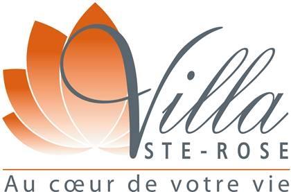 Villa Ste-Rose