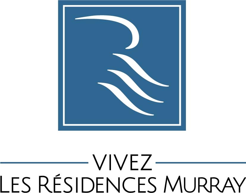 Résidence Murray