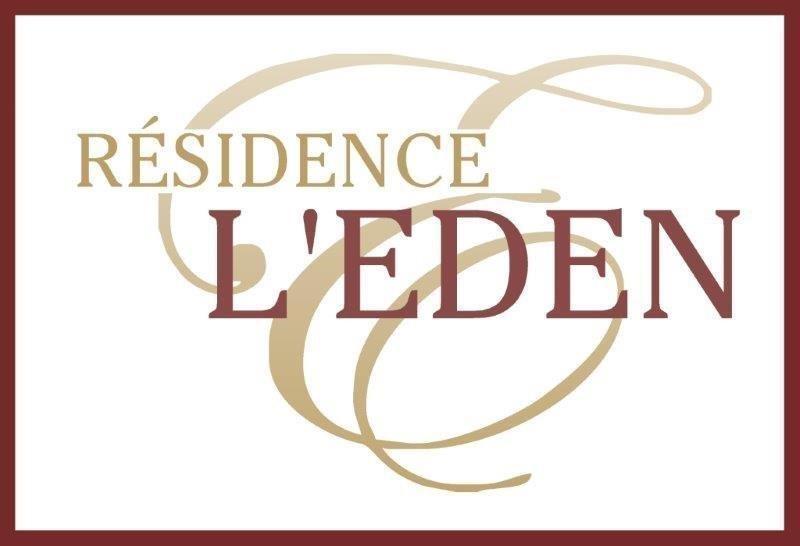 Résidence l'Éden de Laval