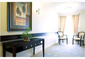 Vivre en résidence, Résidence des Écores, résidences pour personnes âgées, résidences pour retraité, résidence