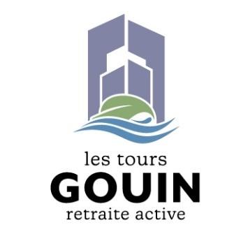 Résidence Les Tours Gouin