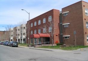 Vivre en résidence, Les Résidences Kirouac, résidences pour personnes âgées, résidences pour retraité, résidence