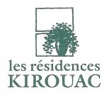 Les Résidences Kirouac