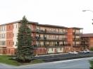 Vivre en résidence, Complexe résidentiel le Saint-Guillaume, résidences pour personnes âgées, résidences pour retraité, résidence