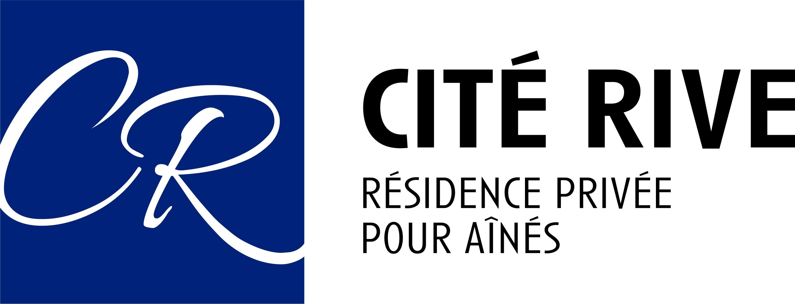 Cité Rive