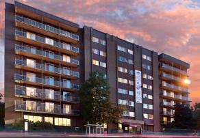 Vivre en résidence, Résidence Jardin Botanique, résidences pour personnes âgées, résidences pour retraité, résidence