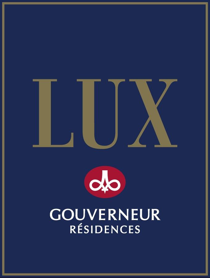 Lux Gouverneur Montréal