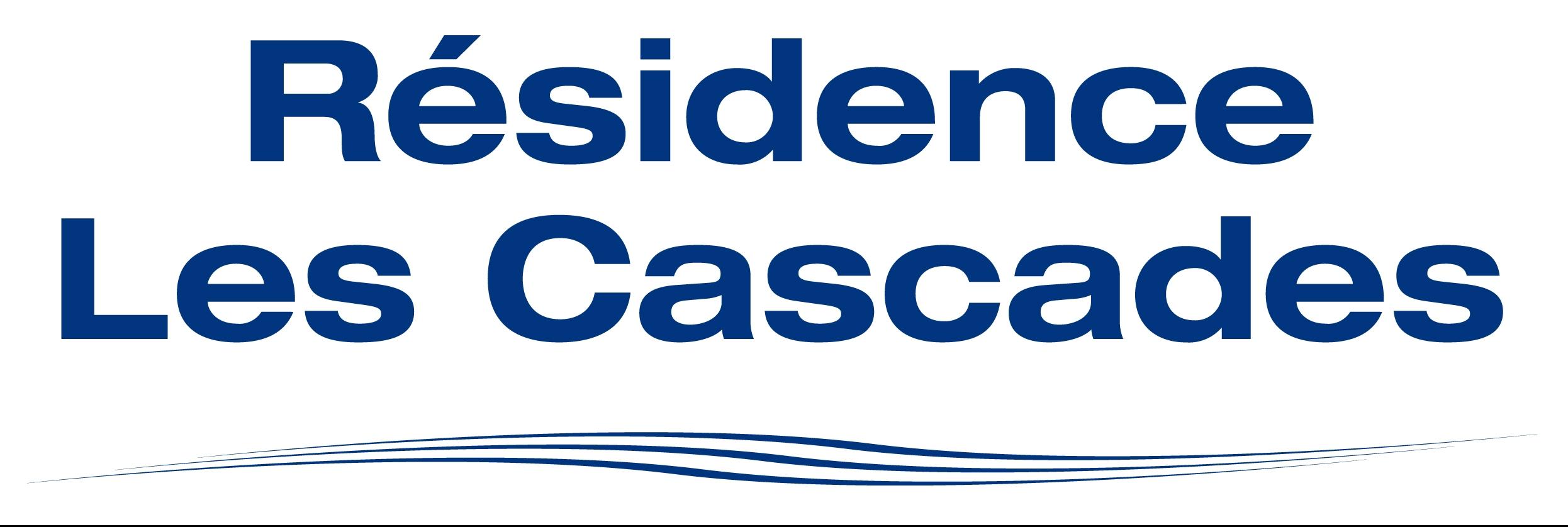Résidence Les Cascades