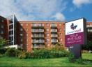 Vivre en résidence, Chartwell Villa Rive-Sud, résidences pour personnes âgées, résidences pour retraité, résidence