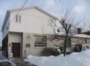 Vivre en résidence, Résidence Côté, résidences pour personnes âgées, résidences pour retraité, résidence