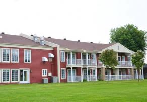 Vivre en résidence, Résidence de la Seigneurie de Soulanges, résidences pour personnes âgées, résidences pour retraité, résidence