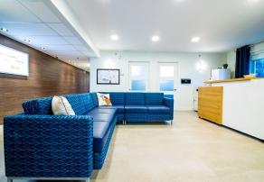 Vivre en résidence, Centre d'Hébergement de Nicolet, résidences pour personnes âgées, résidences pour retraité, résidence