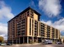Vivre en résidence, Le Gibraltar, résidences pour personnes âgées, résidences pour retraité, résidence