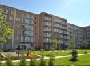 Vivre en résidence, Le Coin St-Paul, résidences pour personnes âgées, résidences pour retraité, résidence