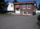 Vivre en résidence, Les Jardins Fleuris, résidences pour personnes âgées, résidences pour retraité, résidence