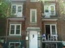 Vivre en résidence, Résidence Coeur Ouvert, résidences pour personnes âgées, résidences pour retraité, résidence