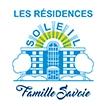 Les Résidences Soleil Manoir Brossard