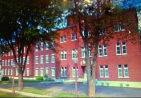 Vivre en résidence, Centre de santé du couvent, résidences pour personnes âgées, résidences pour retraité, résidence