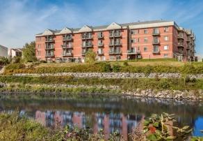 Vivre en résidence, Pavillon de Claire, résidences pour personnes âgées, résidences pour retraité, résidence