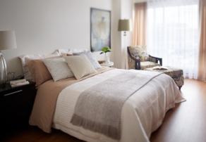 Vivre en résidence, Le Savignon, résidences pour personnes âgées, résidences pour retraité, résidence