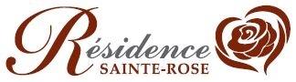Résidence Ste-Rose