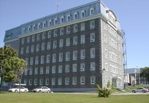 Vivre en résidence, Centre d'accueil Saint-Joseph de Lévis, résidences pour personnes âgées, résidences pour retraité, résidence