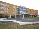Vivre en résidence, Centre d'hébergement Champlain des Pommetiers, résidences pour personnes âgées, résidences pour retraité, résidence