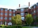 Vivre en résidence, Centre Le Royer, résidences pour personnes âgées, résidences pour retraité, résidence