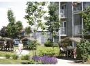 Vivre en résidence, Résidence l'Ermitage, résidences pour personnes âgées, résidences pour retraité, résidence