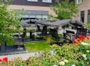 Vivre en résidence, Sélection Bleu Horizon, résidences pour personnes âgées, résidences pour retraité, résidence