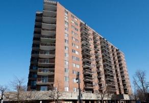Vivre en résidence, Le Carrefour Victoria, résidences pour personnes âgées, résidences pour retraité, résidence