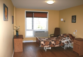 Vivre en résidence, Place Lacordaire, résidences pour personnes âgées, résidences pour retraité, résidence