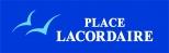 Place Lacordaire
