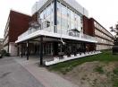 Vivre en résidence, Logements de l'Outaouais, résidences pour personnes âgées, résidences pour retraité, résidence
