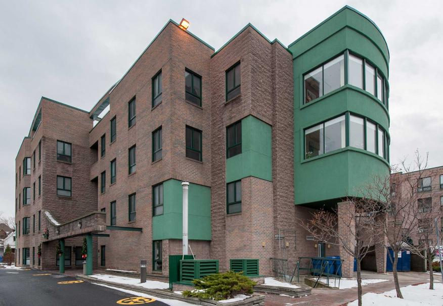 Vivre en résidence, Habitats Lafayette (Les), résidences pour personnes âgées, résidences pour retraité, résidence