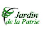 Jardin de la Patrie