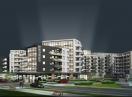 Vivre en résidence, Quartier Sud, résidences pour personnes âgées, résidences pour retraité, résidence