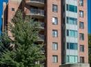 Vivre en résidence, Domaine des Forges - Phase 3, résidences pour personnes âgées, résidences pour retraité, résidence