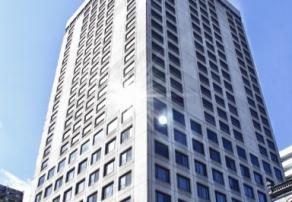 Vivre en résidence, Manoir Plaza, résidences pour personnes âgées, résidences pour retraité, résidence