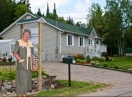 Vivre en résidence, Résidence Lacoursière, résidences pour personnes âgées, résidences pour retraité, résidence
