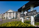 Vivre en résidence, Pavillon des Cèdres, résidences pour personnes âgées, résidences pour retraité, résidence