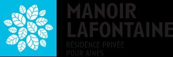 Manoir Lafontaine - Pavillon des Cèdres