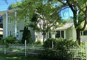 Vivre en résidence, Résidence Les Yeux du Coeur, résidences pour personnes âgées, résidences pour retraité, résidence