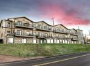 Vivre en résidence, Résidence Le Crystal, résidences pour personnes âgées, résidences pour retraité, résidence