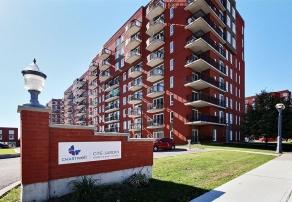 Vivre en résidence, Chartwell Cité Jardin résidence de soins, résidences pour personnes âgées, résidences pour retraité, résidence
