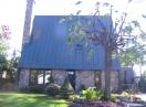 Vivre en résidence, Résidence Amiclo, résidences pour personnes âgées, résidences pour retraité, résidence