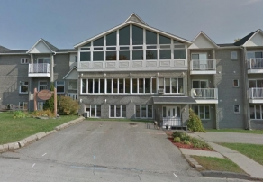 Vivre en résidence, Résidence Haut-Bois, résidences pour personnes âgées, résidences pour retraité, résidence