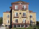 Vivre en résidence, Résidence Ensoleillée de Beloeil, résidences pour personnes âgées, résidences pour retraité, résidence