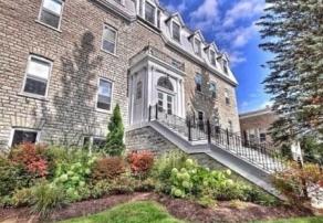 Vivre en résidence, Maison Bruyère, résidences pour personnes âgées, résidences pour retraité, résidence