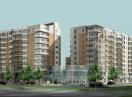 Vivre en résidence, Le 22, résidences pour personnes âgées, résidences pour retraité, résidence